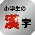 icon_Icon-72